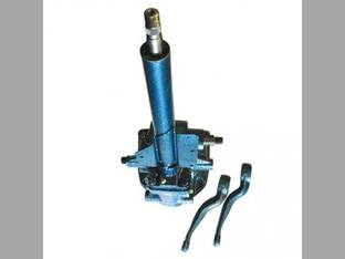 Steering Gear Assembly Ford NAA NAA3503B