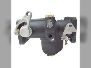 Remanufactured Carburetor John Deere 60