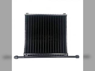 Oil Cooler - Hydraulic Case 410 420CT 420 87050342