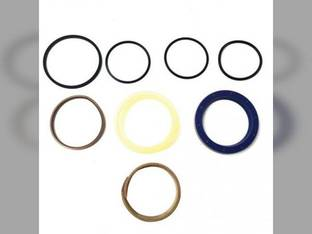 Hydraulic Seal Kit - Boom Bucket Cylinder John Deere 862 510 610 710 544 410 624 RE25151