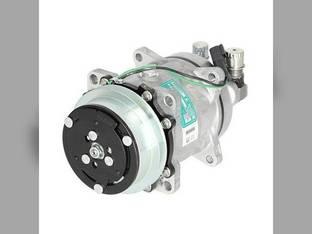 Air Conditioning Compressor Bobcat T590 S570 S590 S550 7023583