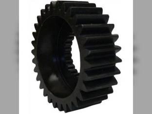 Power Shift Pack - Oil Pump Gear John Deere 4840 4640 4630 R82364