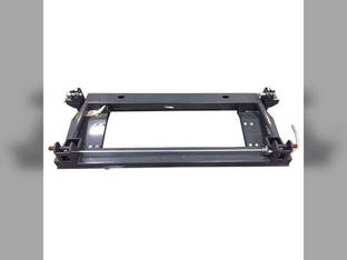 Adapter Plate - Lexion - 7-Hole