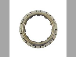 Steering Shaft Worm Gear Thrust Bearing Cone Ford 701 801 851 8N 861 800 900 NAA 681 2N 941 600 2111 501 9N 901 2000 631 601 651 621 700 650 4000 Massey Ferguson TEA20 TO30 TO20 TE20 Massey Harris 44