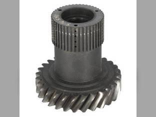 Used MFWD Drive Clutch Gear John Deere 4555 4755 4450 4760 4560 4455 4960 4250 4650 4955 4850 R72261