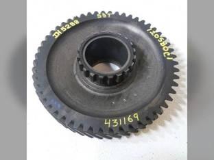 Used Gear Hi Range Driving International 5088 7488 7288 5288 5488 120580C1