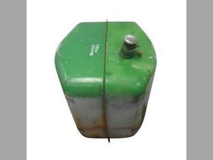 Used Fuel Tank John Deere 4320 AR48621