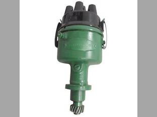 Remanufactured Distributor Oliver 70
