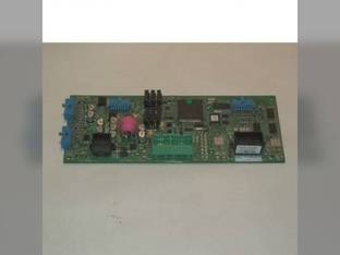 Used CornerPost Circuit Board John Deere 9660 STS 9560 STS 9760 STS 9860 STS 9660 CTS 9660 AH222665