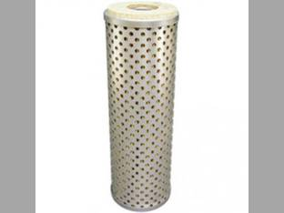 Filter - Hydraulic Element PT210 Minneapolis Moline 4 Star U302 M5 Big Mo Jet Star M670 M604 G704 Jet Star 3 5 Star M602 10P1851
