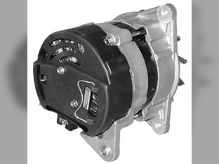 Remanufactured Alternator - Lucas Style (14037) Case 1490 1394 1390 David Brown 1212 996 885 995 990 1210 1412 Massey Ferguson Leyland International 884 784 Hydro 84 384 484 584 364 684 JCB Perkins