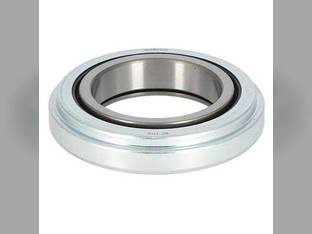 Clutch Release Throw Out Bearing International 454 350 674 584 544 484 606 686 300 340 784 574 460 2544 2504 504 444 424 330 666 684 464 656 Case IH 895 995 595 695 685 White CockShutt / CO OP Case