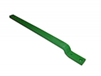 Drawbar - Offset, Heavy Duty