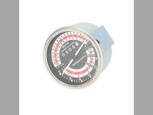 Tachometer Gauge Massey Ferguson 135 898465M91