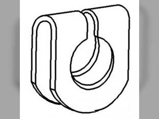 Tie Rod Clamp Massey Ferguson 3090 8150 6150 3140 3060 3070 3655 6180 3050 3120 3630 3650 3660 3690 8160 3680 6170 8120 8140 3104944M1