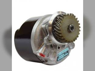 Power Steering Pump - Dynamatic Ford 5600 5100 5610 7610 4610 6610 4630 4040 4600 7100 7600 6600 4100 83929922