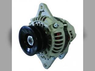 Alternator - Style (12726) Kubota M120 M120 M120 M110 M110 M110 3F261-64010