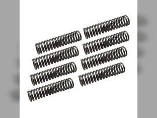 Hydraulic Pump Spring Pack John Deere 1530 2855 2240 2640 2030 2155 2355 2555 2040 2440 1520 2020 2630 2755 AR39041