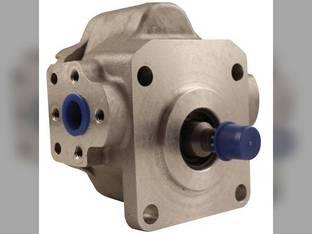 Power Steering Pump John Deere 770 790 870 970 990 1070 3005 4005 770 790 870 970 990 1070 3005 4005 AM876753