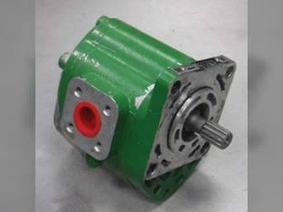 Used Hydraulic Pump - Rear John Deere 1070 970 990 4005 870 AM877525