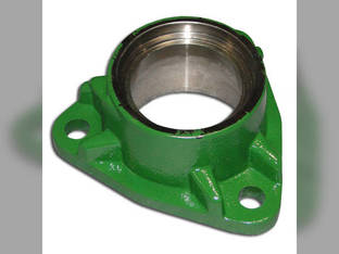 Upper Feeder house Shaft Bearing Housing