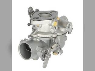 Remanufactured Carburetor International Cub 184 Cub 185 Cub