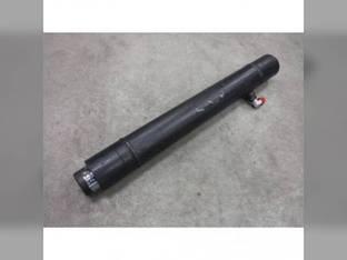 Used Steering Cylinder Gleaner R42 R50 R72 R60 R52 R70 R62 N6 N7 C62 R40 N5 White 2600 2500 Massey Ferguson 8680 71344944