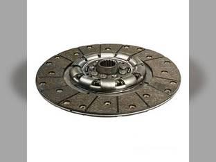 Clutch Disc Case 420 430 630 441 530 Case IH A36147
