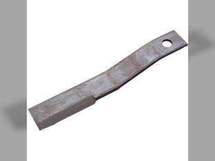 """Blade, Rotary Cutter, 2.5"""" Offset"""