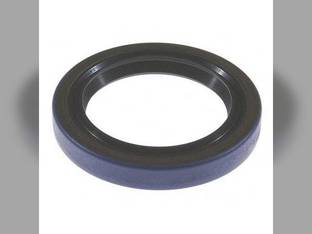 Front Crankshaft Seal Allis Chalmers F120 FL80 HD3 FL100 AT80 WD45 262 FD120 D15 FD100 AT70 F60 AT100 TL10 FD50 AT120 TL11 FL60 D19 FL120 FL70 F30 F50 175 D17 AT60 TL12 F100 F80 230 AT40 F40 TL14 F70