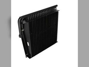 Oil Cooler - Hydraulic Heavy-Duty Case 1840 1845 252931A2
