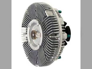 Fan Clutch - Viscous Case IH 7110 7240 7220 7210 7230 7150 7250 442985A1