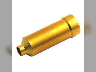 Injector, Sleeve Tube