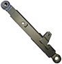 Lower Lift Link - Adjustable Category 3 Left Hand