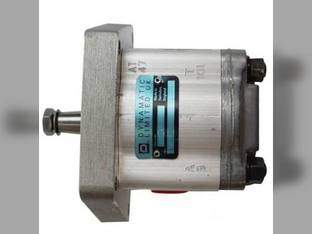 Hydraulic Pump - Dynamatic International 354 B275 B364 B354 2300A 364 2444 B414 2424 444 424 3072694R91