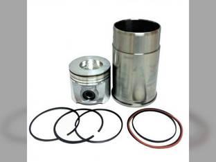 Engine Cylinder Kit 3029D John Deere 3029 5105 5310 5205 5200 3100 5210 5300 240 5220 AR65507