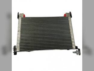 Oil Cooler John Deere 7230 7200 RE566107