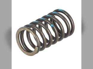 Valve Spring David Brown 1200 995 1494 1190 990 4600 1210 1212 780 1290 880 AD6/55 1390 1410 1490 1690 1294 1412 885 996 AD4/55 1194 1394 K921436