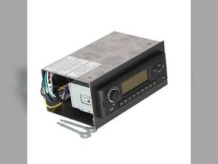 Radio USB MP3 Bluetooth John Deere 8760 8760 8870 8870 8560 8560 8770 8770 8960 8960 8570 8570 8970 8970