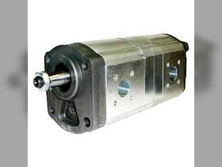Hydraulic Pump - Deutz DX4.51 DX4.50 7085 DX86 DX92 DX6.05 DX4.70 01174210