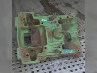 Used Steering Motor Assembly John Deere 4040 AR90730