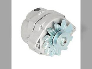 Alternator - Delco Style (7127-3SE) Ford 8N 9N NAA 2N Massey Ferguson TO20