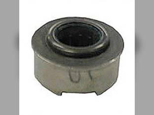 Clutch Pilot Bearing Spra-Coupe 3650 3440 4640 4450 3450 4655 4650 4455 4440 3640 4460