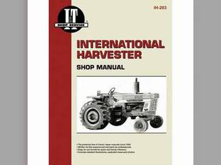 I&T Shop Manual - IH-203 Harvester International 454 454 674 674 826 826 786 786 584 584 484 484 1086 1086 886 886 574 574 1026 1026 766 766 986 986 1066 1066 464 464 966 966