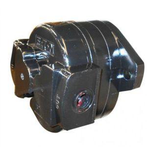 Reconditioned Premium Hydraulic Pump John Deere 328 325 KV24983