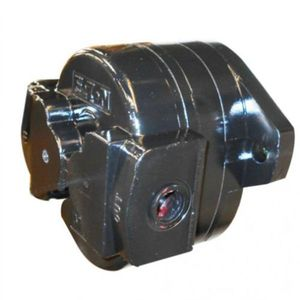 Reconditioned Premium Hydraulic Pump - Gear John Deere 328 325 KV24983