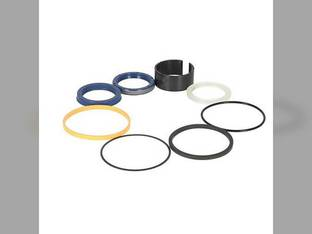 Stabilizer Cylinder Seal Kit New Holland LB75 LB115 85802571 Ford 675E 575E 655E 555E