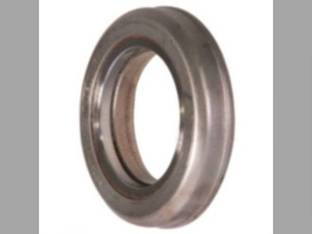 Clutch Release Throw Out Bearing International 276 B275 3444 374 354 2300A 364 2444 384 2424 CockShutt / CO OP 50 40 570 540 550 560 White 7800 7300 Mahindra 575 485 405625R91