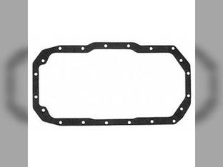 Oil Pan Gasket International 504 3514 340 2504 308416R1