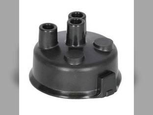 Distributor Cap John Deere 70 430 MT M 330 40 50 MC 420 320 60 440 RE44443